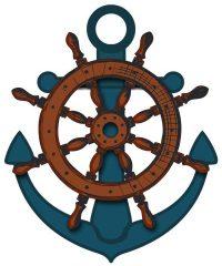Neyland Marine Services Limited