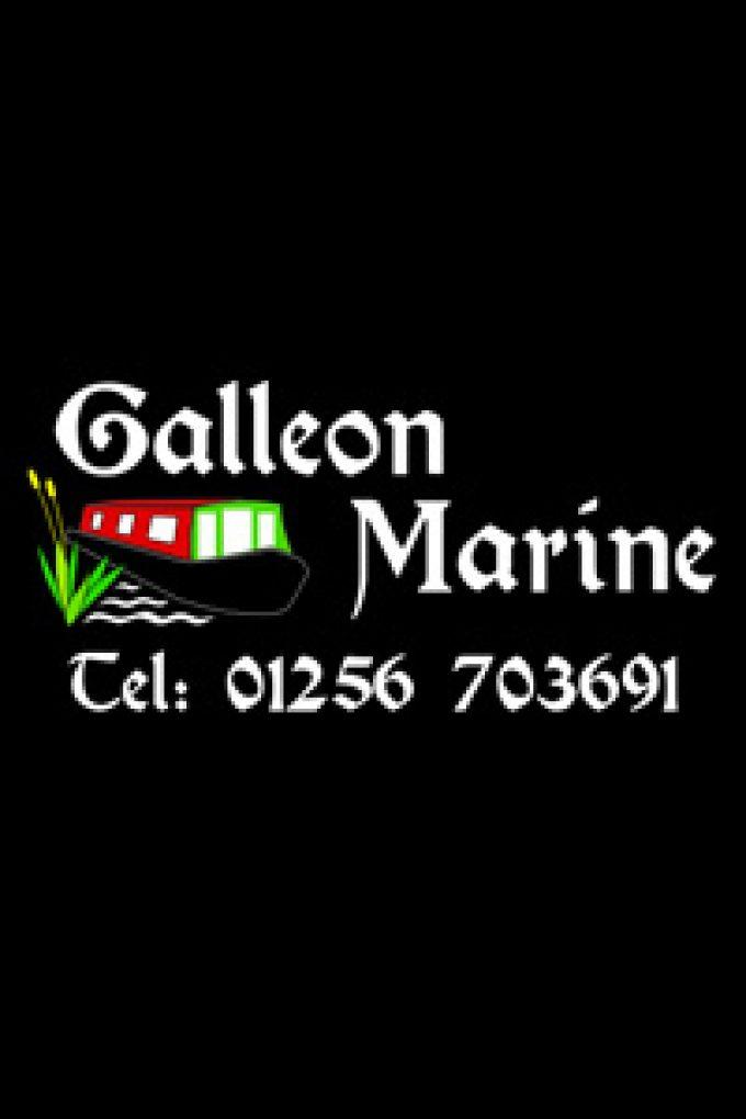 Galleon Marine