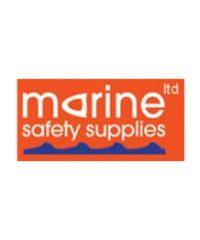 Marine Safety Supplies