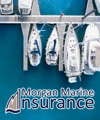 Morgan Marine Insurance Services