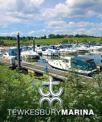 Tewkesbury Marina Ltd