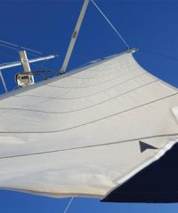 Watts Sails Ltd