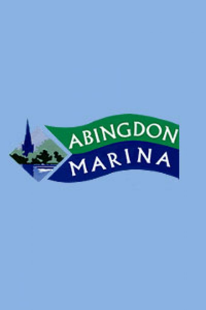 Abingdon Marina