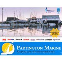 Partington Marine