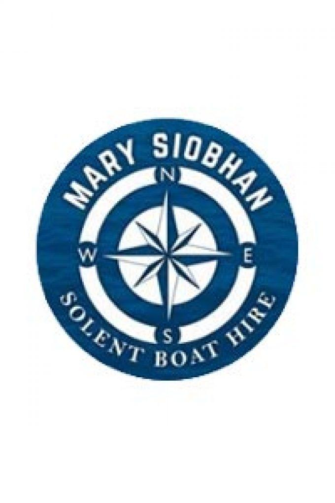 Boat Hire Solent / john@marysiobhan