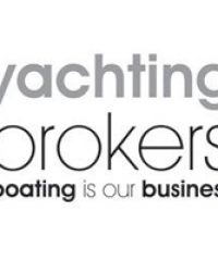 Yachting Brokers