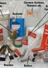 ABL (Stevens) Resin & Glass Ltd