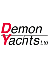 Demon Yachts