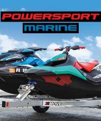 Power Sport Marine