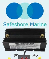 Safeshore Marine UK