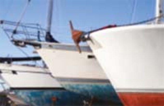 Seafit Marine Services Ltd