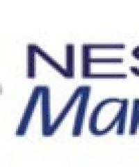 NESW Marine