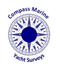 Compass Marine Yacht Surveys