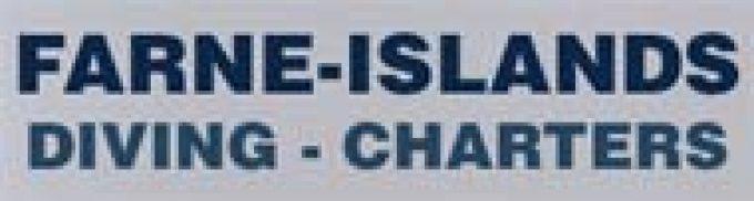 Farne Island Diving Charters