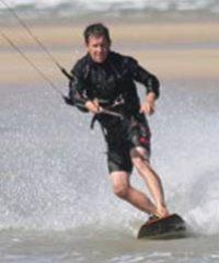 Atlantic Riders Kite School