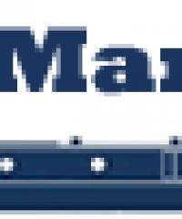D.W Mechanical Handling Marine Engineers & BSS Inspections