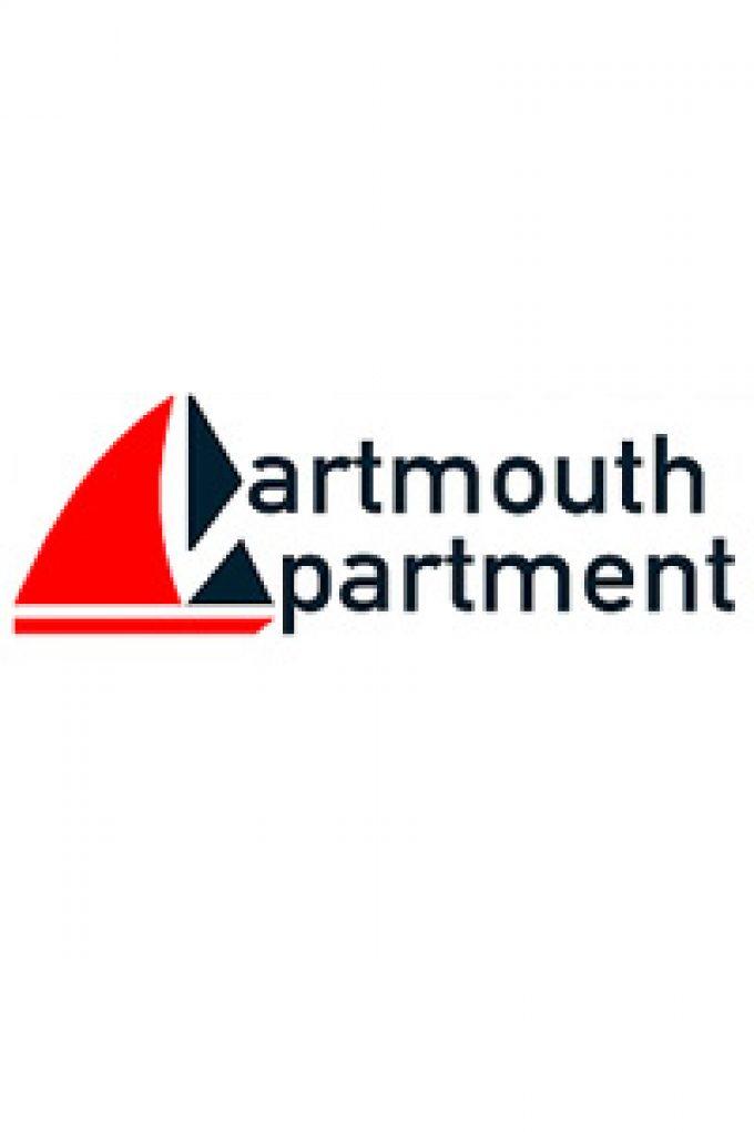 Dartmouth Apartment