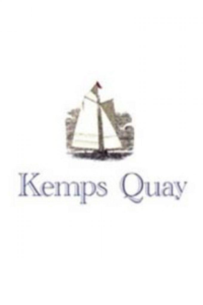 Kemps Ship Yard