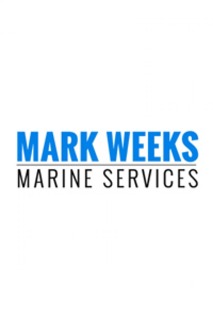 Mark Weeks Marine Services