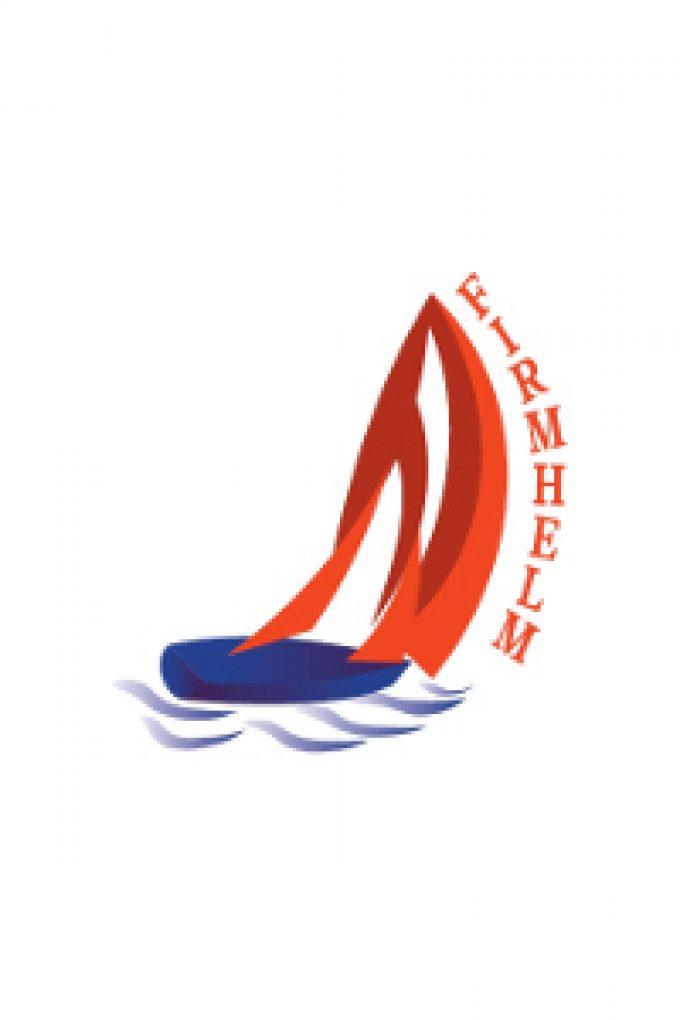 Firmhelm Ltd