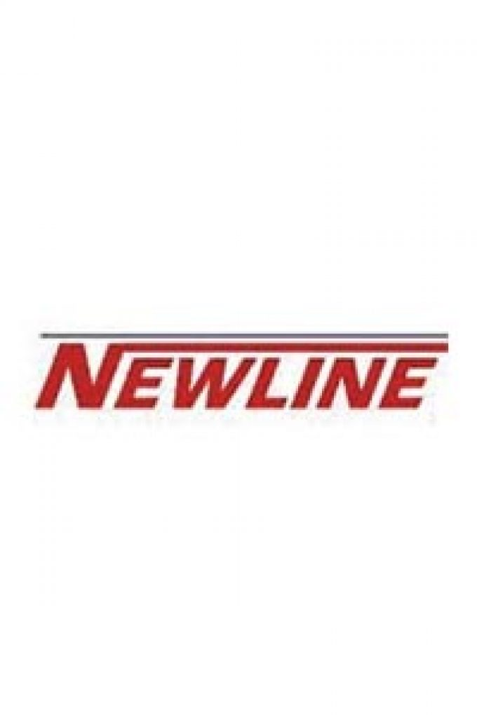 Newline Chandlery Ltd