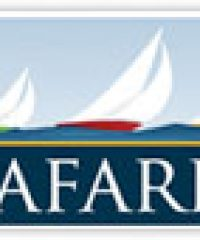 Seafarer Holidays