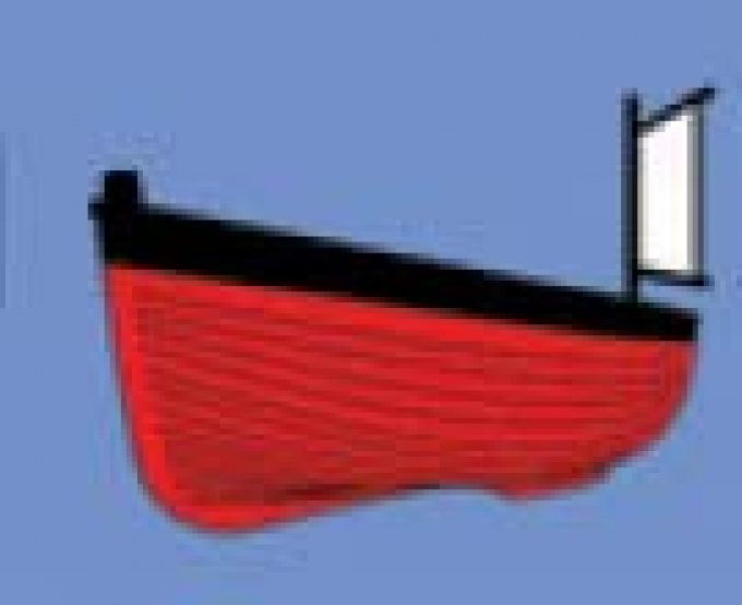 Sovereign Workboats