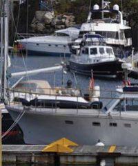 Beaucette Marina Ltd