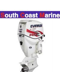 South Coast Marine