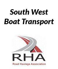 South West Boat Transportation