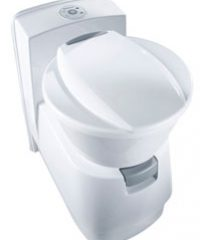 Lee Sanitation Ltd