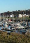 Maryport Harbour And Marina Ltd