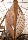 IBTC Limited T/A Oulton Marine Boatbuilders