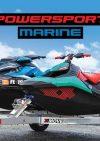 Power Sport Marine