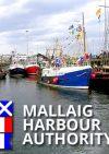 Mallaig Marina