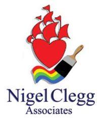 Nigel Clegg Associates