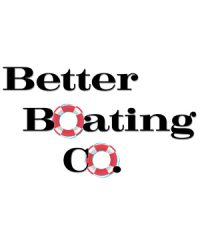 Better Boating Co.