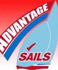 Advantage Sails