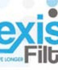 Alexis Filters Ltd