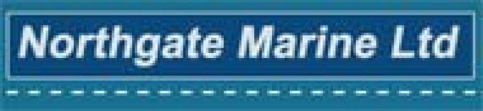 Northgate Marine Ltd