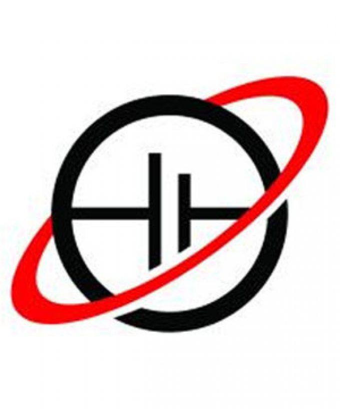 12 Volt Planet Ltd