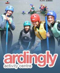 Ardingly Activity Centre