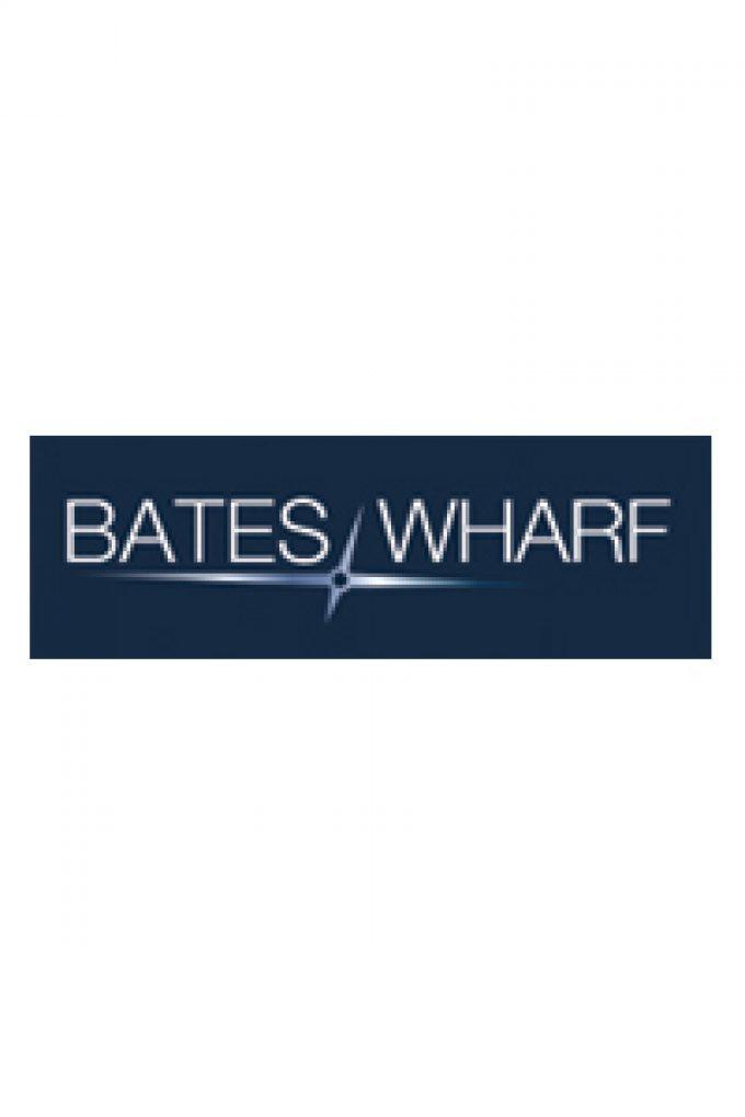 Bates Wharf Marine Sales Ltd
