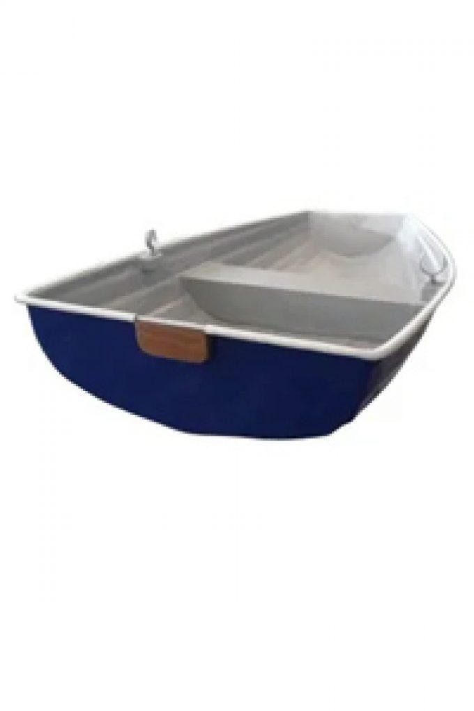 Otter Boats