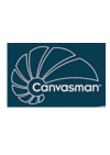 Canvasman Limited