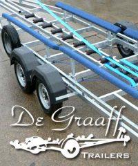 De Graaff Trailers