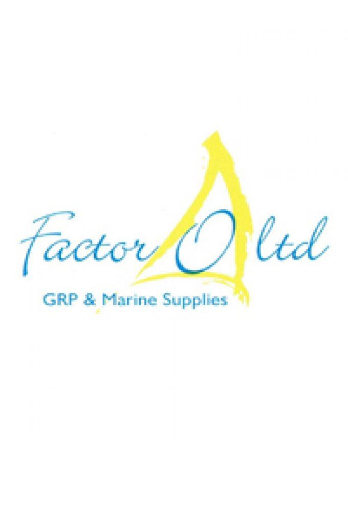 Factor O Ltd