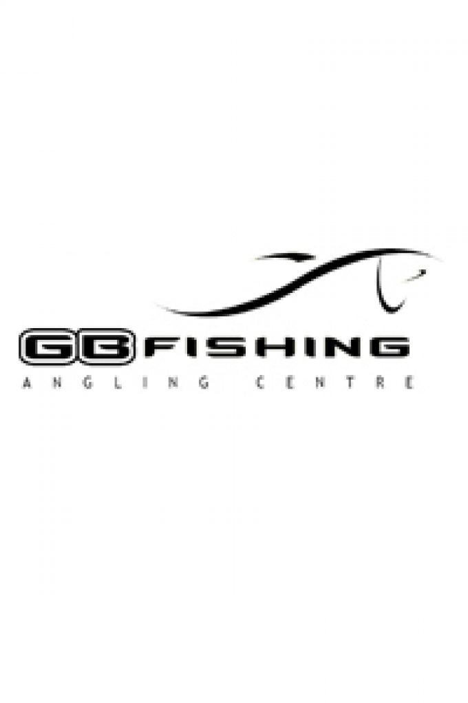 GB Fishing Angling Centre