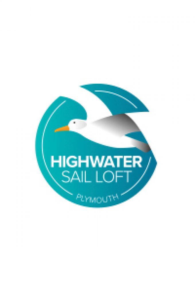 Highwater Ltd