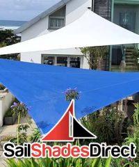 Sail Shades Direct